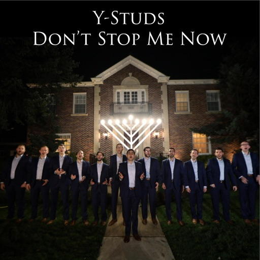 Don't Stop Me Now - Single