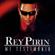 Los Argumentos (feat. Sammy Peterson) - Rey Pirin