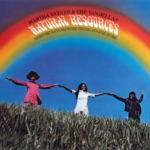 Martha Reeves & The Vandellas - Easily Persuaded