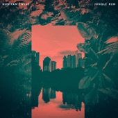 Nubiyan Twist - Jungle Run (feat. Nubiya Brandon)