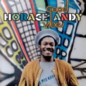 Horace Andy - Don't Let Problems Get You Down / No Problems