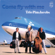 Trio Pim Jacobs - Come Fly With Me
