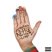 Nephew (feat. Lil Pump) - Smokepurpp
