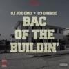 Bac of the Buildin' (feat. 03 Greedo) - Single, Gijoe_omg