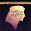 The Prince of Egypt (Music from the Original Motion Picture Soundtrack) - Various Artists