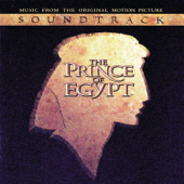 The Prince Of Egypt When You Believe [The Prince Of Egypt Soundtrack Version] Mariah Carey & Whitney Houston - Mariah Carey & Whitney Houston