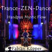 [Download] Overtone Rhythms MP3