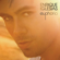 Enrique Iglesias I Like It (feat. Pitbull) - Enrique Iglesias