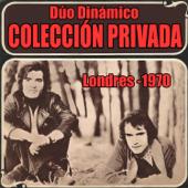 Adiós Verano Adión Amor (Remasterizado en 2018)