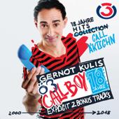Ö3 Callboy, Vol. 18 (18 Jahre Hits Call Äktschn)