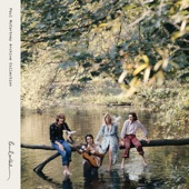 Paul McCartney & Wings - Give Ireland Back To The Irish