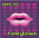 Funkytown (Long Version) - Lipps, Inc.
