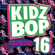 Boom Boom Pow - KIDZ BOP Kids
