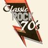 Classic Rock 70's