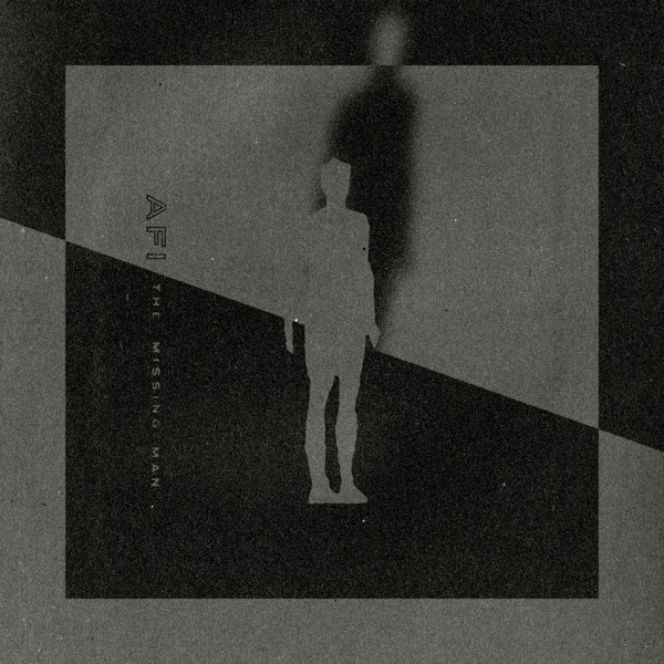 AFI – The Missing Man (EP) (2018)
