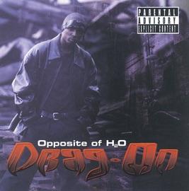 Niggas Die 4 Me Feat Dmx