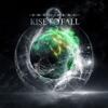 Into Zero - Rise to Fall