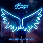 Arms Open (Acoustic Version) - Single