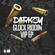 Glock V.I.P - Darkzy