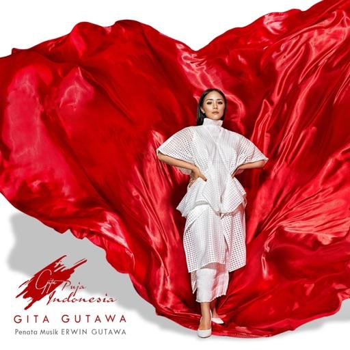 Gita Puja Indonesia