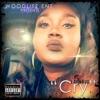 Buy Cry - Single by LadyBug on iTunes (嘻哈與饒舌)