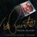Special Delivery (feat. Maynard Ferguson) - Tito Puente
