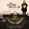 Lee Israel - Can You Ever Forgive Me? (Unabridged)  artwork