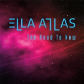 Ella Atlas - Something to Be Desired