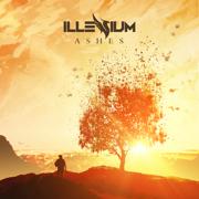 Ashes - Illenium - Illenium