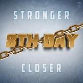 8th Day - My Shtetl's Calling (Babinyu Remix)
