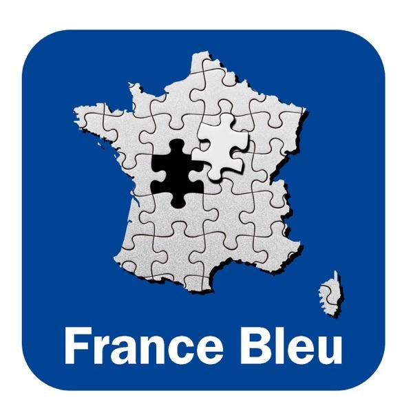 Toute une histoire sur France Bleu Occitanie