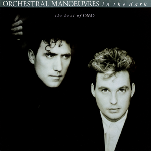 Orchestral Manoeuvres In the Dark - Souvenir