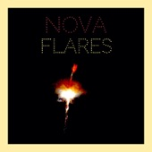 Nova Flares - Summer Colors
