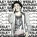 Aquele 1% (feat. Marcos & Belluti) [Ao Vivo] - Wesley Safadão