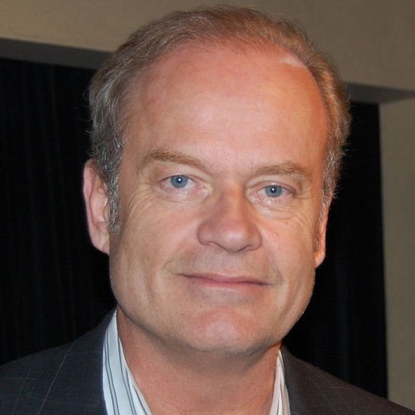 Frasier TV Guide
