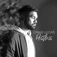 Craig Lucas - Hearts Exposed