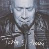 Totta N�slund - Where Teardrops Fall