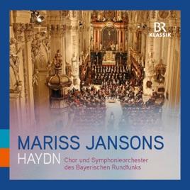 Mass No. 14 in B-flat Major, Harmoniemesse/Wind Band Mass: No. 2. Gloria