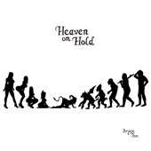 Bryce Fox - Horns