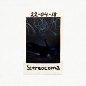 Stereocoma (feat. Oxxxymiron) - Thomas Mraz