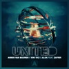 United feat Zafrir Single