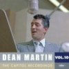 Rudolph The Red-Nosed Reindeer by Dean Martin iTunes Track 5