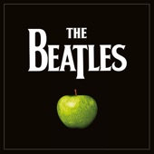The Beatles - bad boy