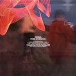 ford. - Slack (feat. Knapsack)