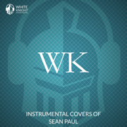 I'm Still In Love With You - White Knight Instrumentak - White Knight Instrumentak