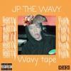 WAVY TAPE - EP ジャケット画像
