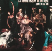 Jah Wobble's Invaders Of The Heart - Yoga Of The Nightclub