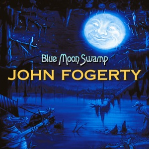John Fogerty - Joy of My Life