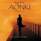 Anaya Music - A Path to the Infinite