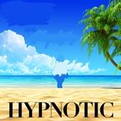 Hypnotic (feat. Fetty Wap) - Single